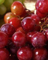 Red grapes nhập khẩu từ Mỹ – Vinfruits