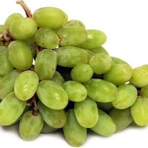 Nho-xanh-khong-hat-Uc-nhap-khau-Vinfruits.com