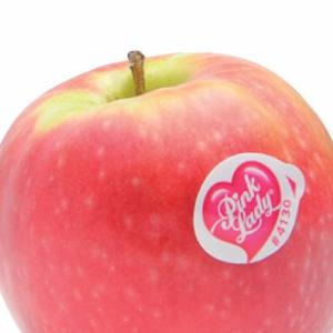 Tao-Pink-Lady-Tao-My-Vinfruits.com