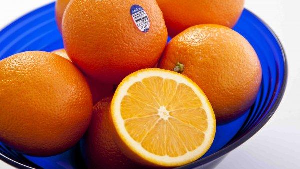 Cam-vang-Navel-Uc-Vinfruits.com