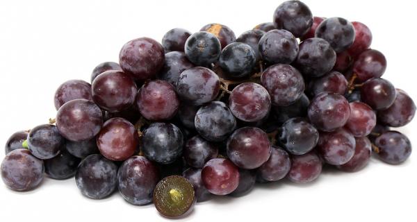 Nho-Muru-Han-Quoc-Vinfruits.com