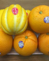 Cam Cara Úc nhập khẩu – Vinfruits.com