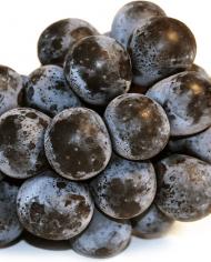 Nho-Muru-Han-Quoc-nhap-khau-Vinfruits.com