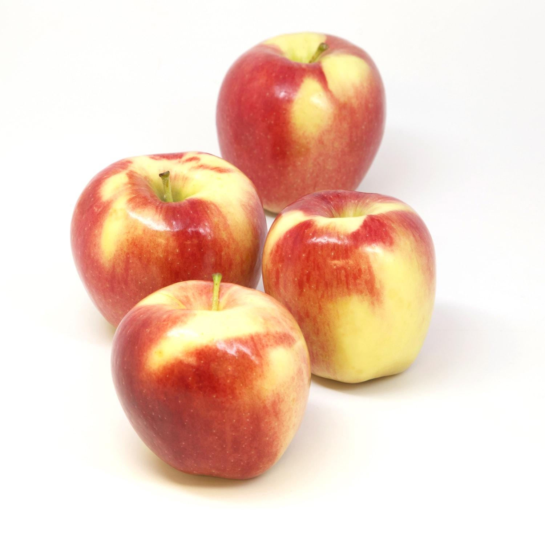 Tao-Ambrosia-My-Vinfruits.com