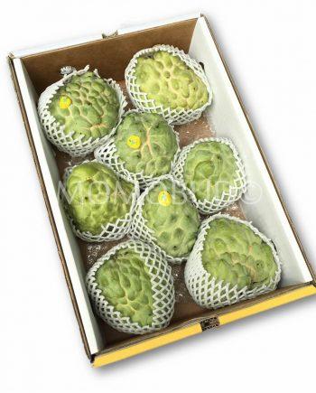 Na-Mang-cau-Australian-nhap-khau-vinfruits.com