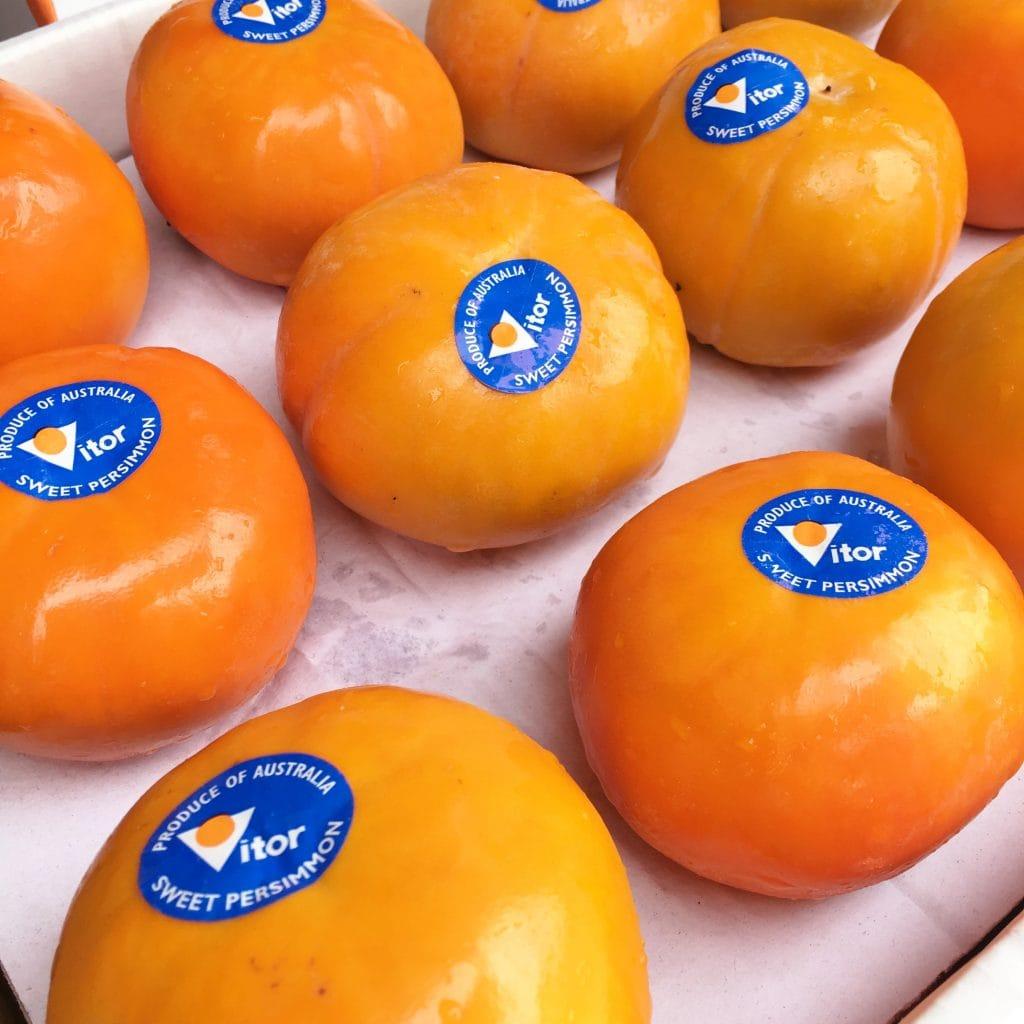 Hong-Uc-nhap-khau-Vinfruits.com