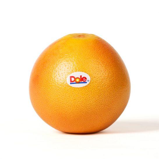 Buoi hong ngoc Uc - vinfruits.com 1