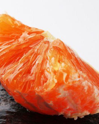 Cam ruot do Cara Cara My - vinfruits.com 3