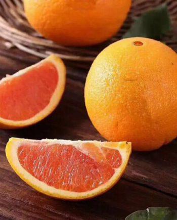 Cam ruot do Cara Cara My - vinfruits.com 4