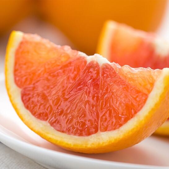 Cam ruot do Uc - vinfruits.com 1