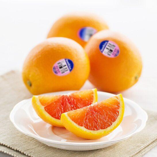 Cam ruot do Uc - vinfruits.com 3