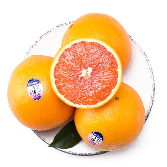 Cam ruot do Uc - vinfruits.com 5