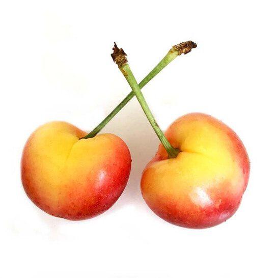 Cherry vang My - vinfruits.com 3