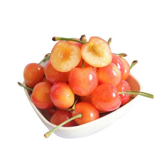 Cherry vang My - vinfruits.com 6