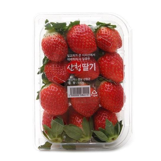 Dau tay Han Quoc - vinfruits.com 1