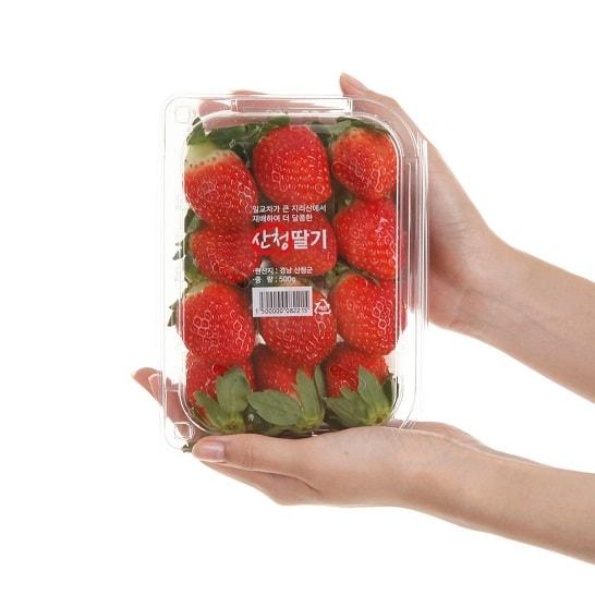 Dau tay Han Quoc - vinfruits.com 3