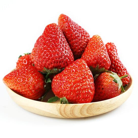 Dau tay Uc - vinfruits.com 3