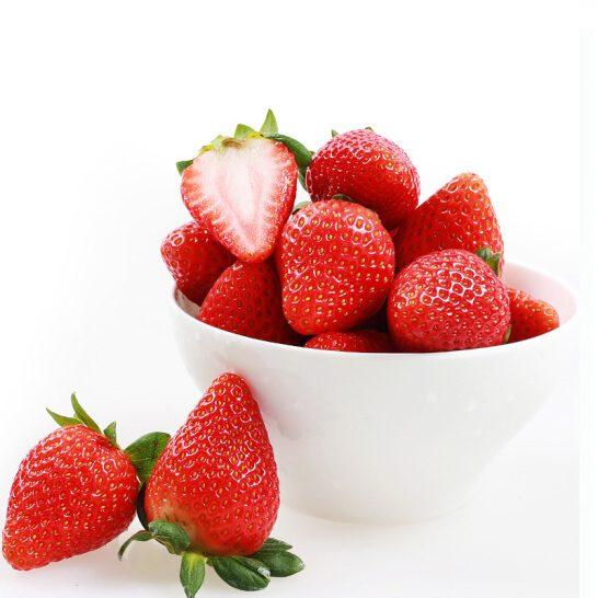 Dau tay Uc - vinfruits.com 4