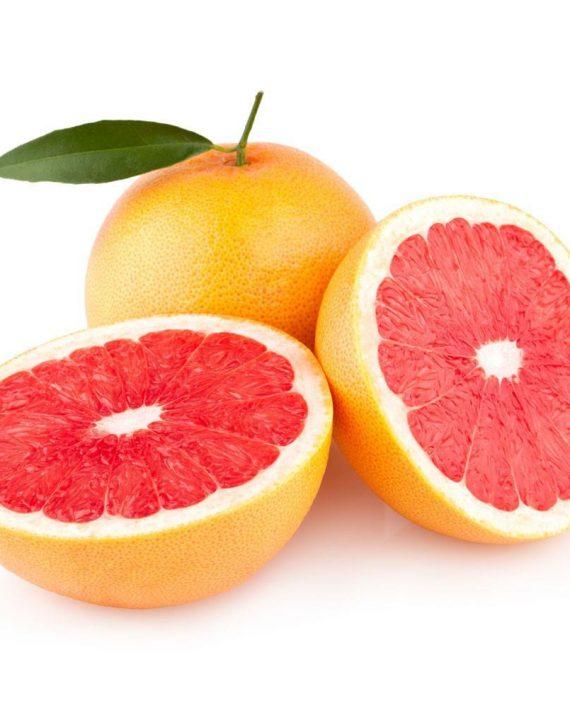 Bưởi Úc - Bưởi Hồng Ngọc nhập khẩu - Vinfruits