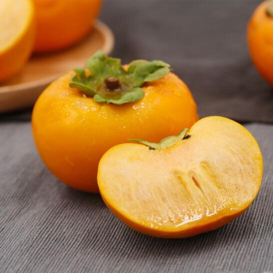 Hong gion Uc - vinfruits.com 1