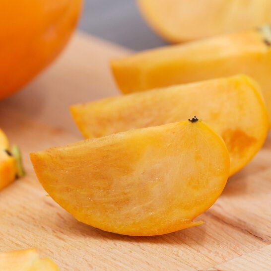 Hong gion Uc - vinfruits.com 2