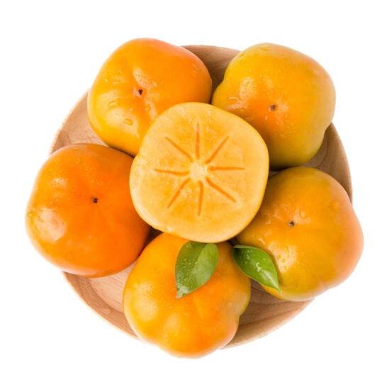 Hong gion Uc - vinfruits.com 4