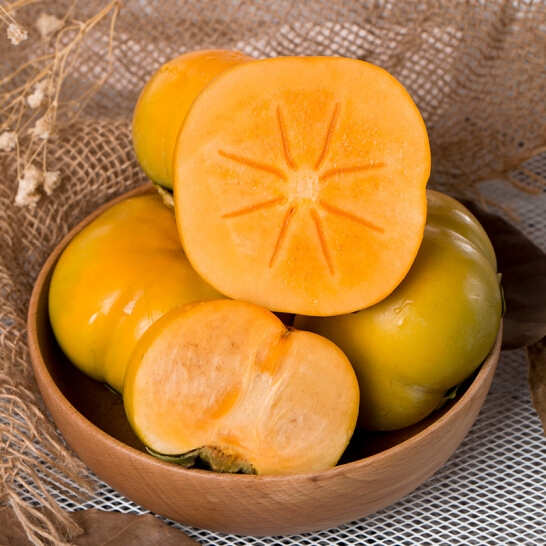 Hong gion Uc - vinfruits.com 5
