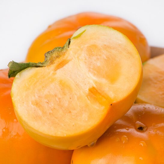 Hong gion Uc - vinfruits.com 6