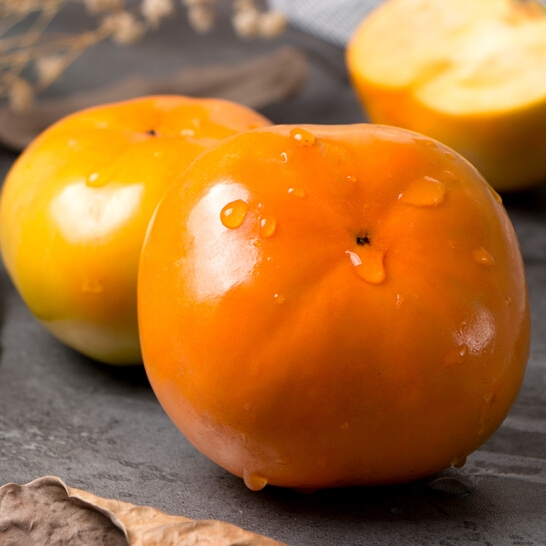 Hong gion Uc - vinfruits.com 7