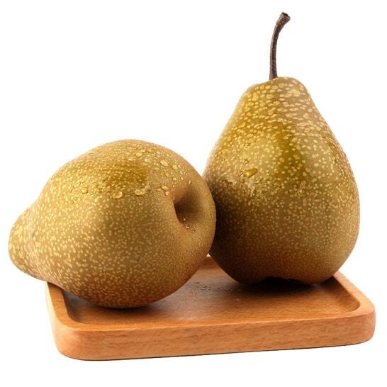 Lê Đông Khê - vinfruits.com 1