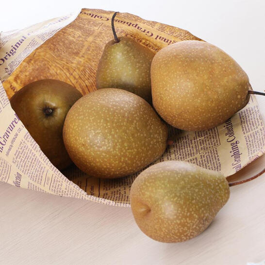 Lê Đông Khê - vinfruits.com 2