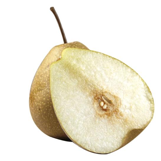 Lê Đông Khê - vinfruits.com 3