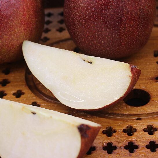 Le do My - vinfruits.com 2