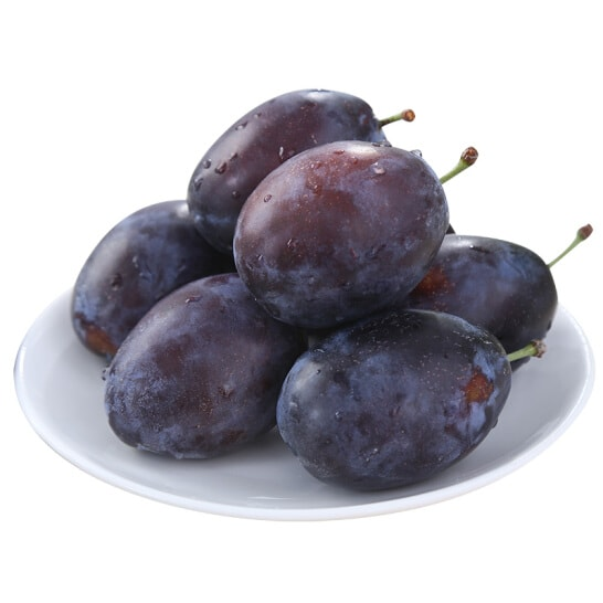 Mận đường Mỹ - vinfruits.com 1