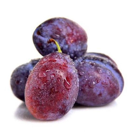 Mận đường Mỹ - vinfruits.com 3