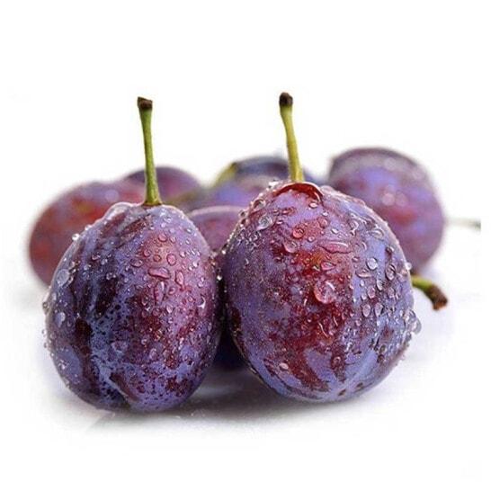 Mận đường Mỹ - vinfruits.com 4