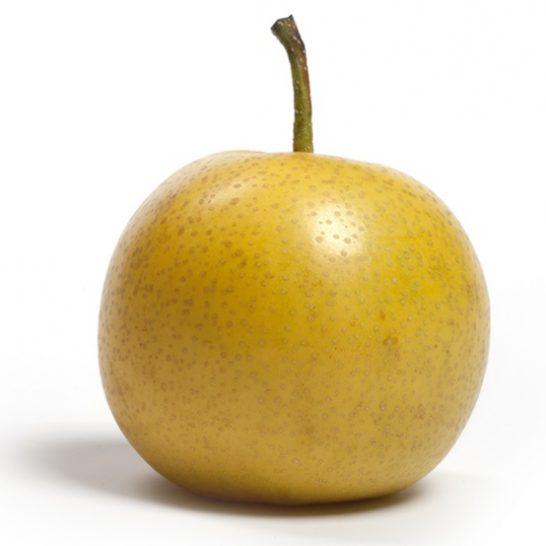 Le-nashi-Australia-nhap-khau-vinfruits.com