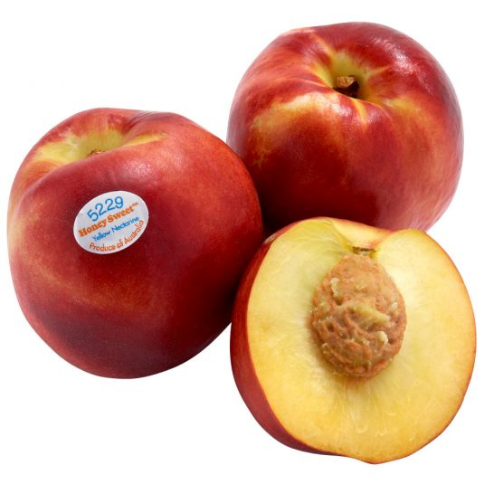 Xuan-dao-My-nhap-khau-vinfruits.com1