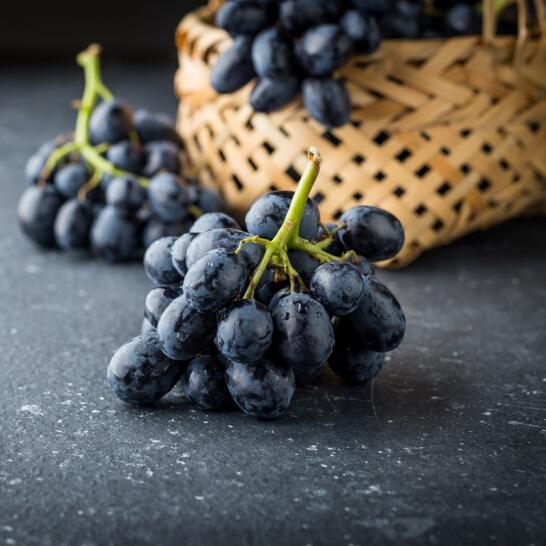 Nho den khong hat My - vinfruits.com 4