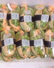 Nho mẫu đơn Nhật 1 – Vinfruits.com