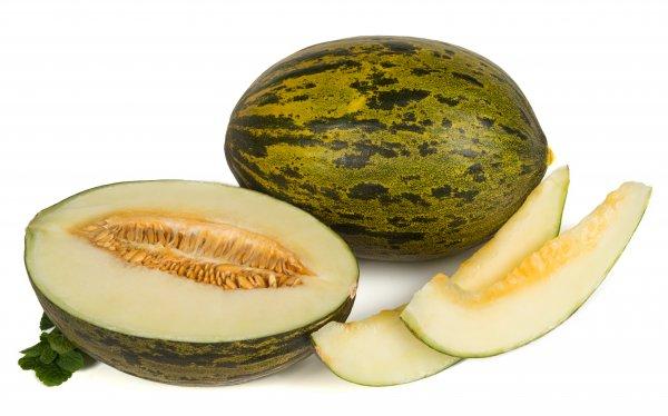 Dua-Sapo-Uc-Vinfruits.com