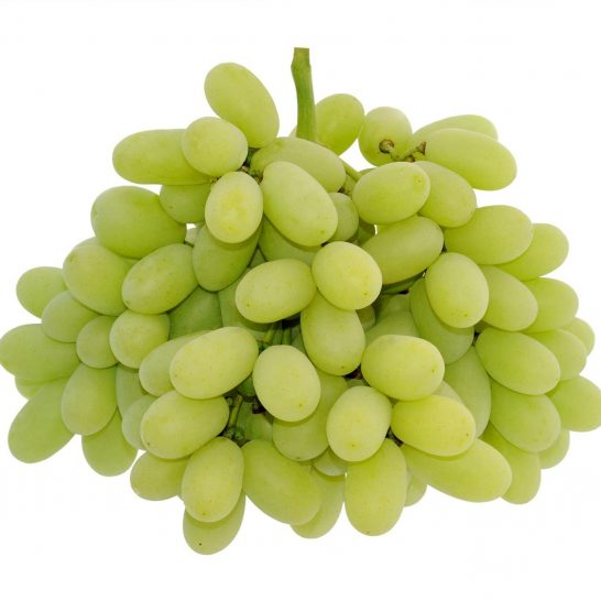 Pristine-Blanc-Green-Seedless-Grapes-vinfruits