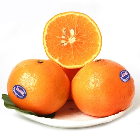 Quyt Uc - vinfruits. com 2