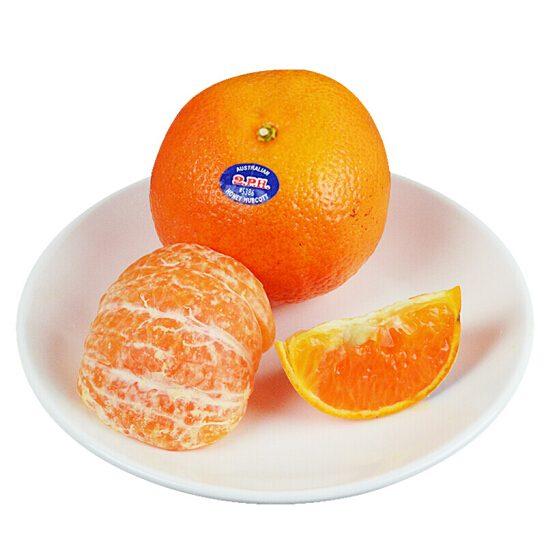 Quyt Uc - vinfruits. com 4