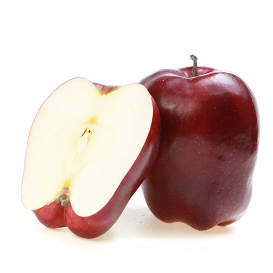 Tao Red Delicious - vinfruits.com 2