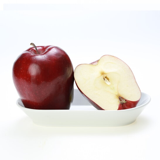Tao Red Delicious - vinfruits.com 4