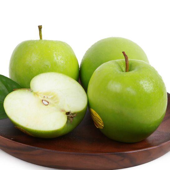 Tao xanh My - vinfruits.com 1