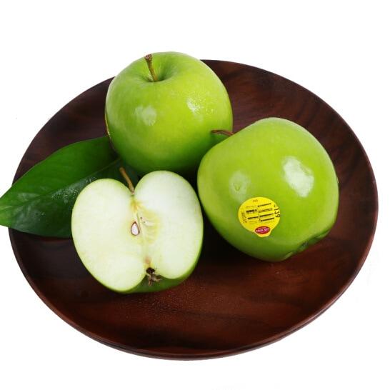 Tao xanh My - vinfruits.com 2