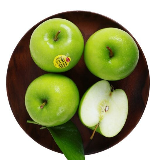 Tao xanh My - vinfruits.com 3