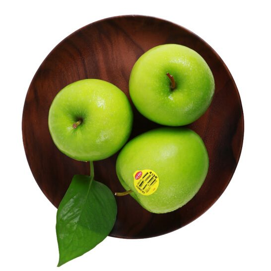 Tao xanh My - vinfruits.com 4